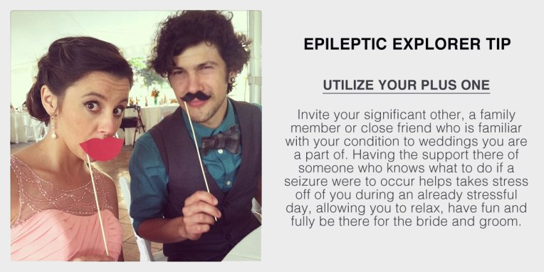 epileptic_explorer_wedding_party_tip