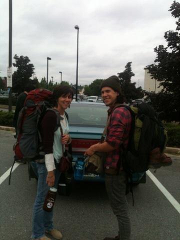 epilepsy_backpacker