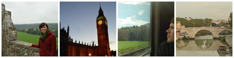 epilepsy_europe_travel