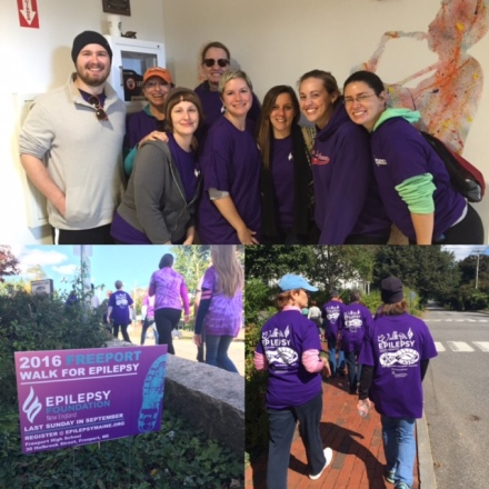 epliepsy_foundation_walk_2016