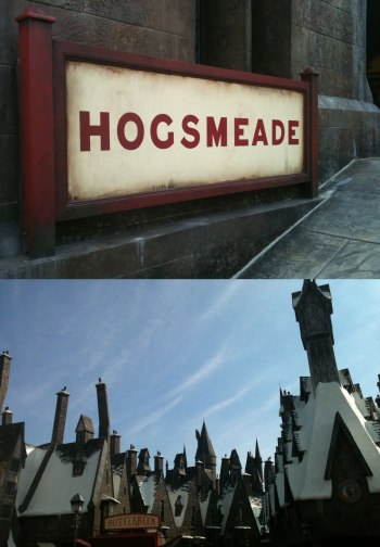 epilepsy_harry_potter_hogsmeade