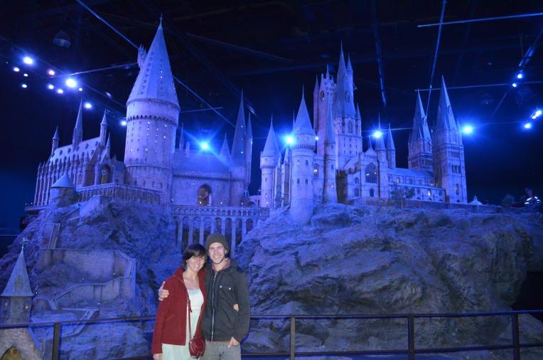hogwarts_studio_tour