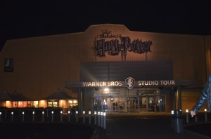 harry_potter_studio_tour_epilepsy